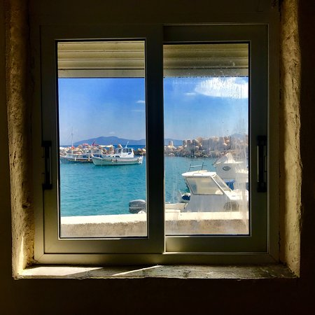 Therma, Greece: photo0.jpg