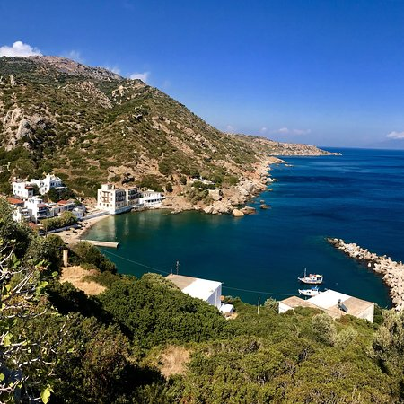 Therma, اليونان: photo1.jpg