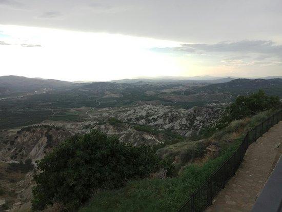 Montalbano Jonico, Italia: IMG_20180826_180217_large.jpg