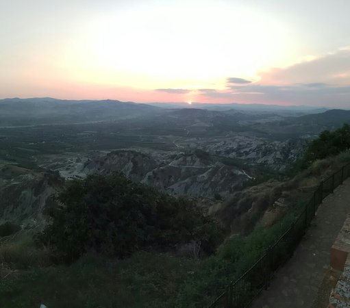 Montalbano Jonico, Italia: PANO_20180830_192221_large.jpg