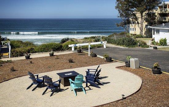The Tides Oceanview Inn And Cottages 111 ̶1̶2̶2̶