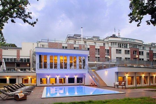 Potsdam Casino