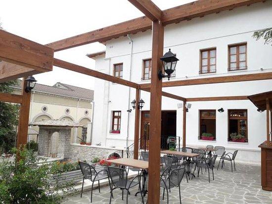Hotel Bineri