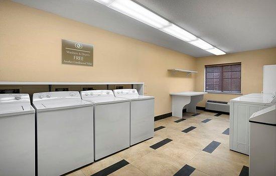 Candlewood suites savannah airport updated 2018 prices hotel reviews ga tripadvisor for Hotels with 2 bedroom suites in savannah ga