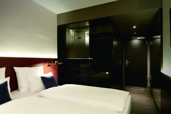 Hotel MANI: Guest room