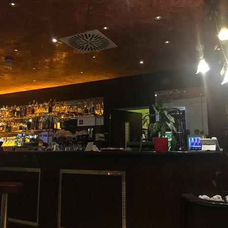 Hotel Caesar Prague: photo7.jpg