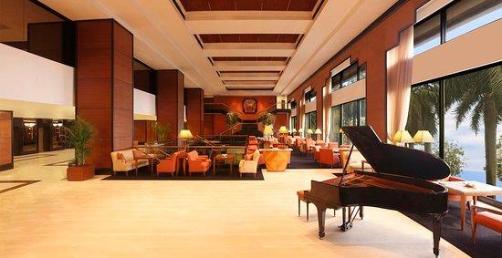 Trident Nariman Point Mumbai Hotel Reviews Photos Rate Comparison Tripadvisor