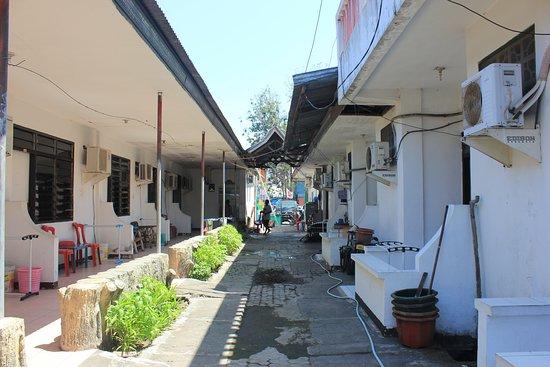 Hotel Beng Goan