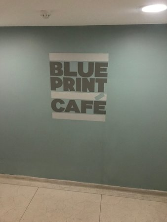 Blue print cafe london london bridge restaurant reviews phone blue print cafe london london bridge restaurant reviews phone number photos tripadvisor malvernweather Choice Image