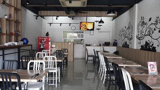 Bang Bo - Restaurant Reviews