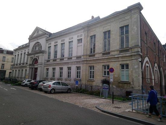 Douai Photo