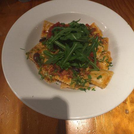 Ciccio Italian Cafe: photo0.jpg