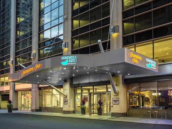 Image result for homewood suites downtown chicago