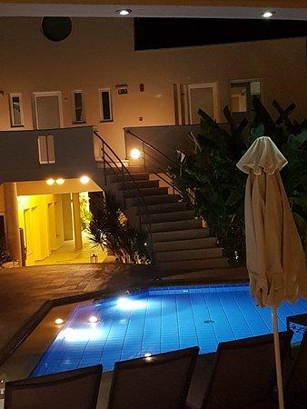 Chrissi Akti, Hellas: 20180902_211331_large.jpg