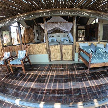 Lower Zambezi National Park, Zambia: photo8.jpg