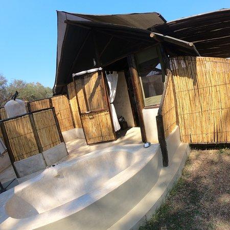 Lower Zambezi National Park, Zambia: photo9.jpg