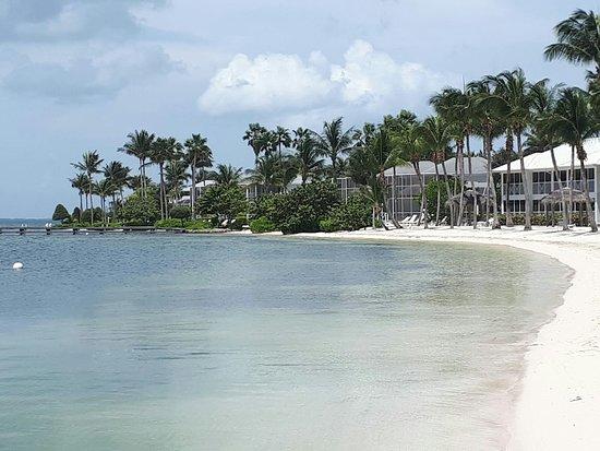 North Side, Grand Cayman: KAIBO Beach Restaurant