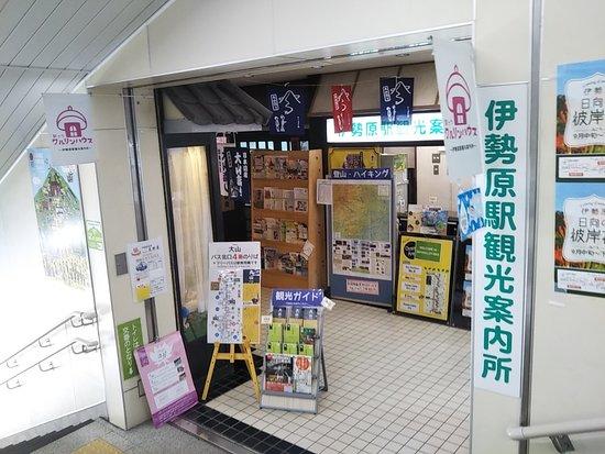 Ekinaka Kururin House
