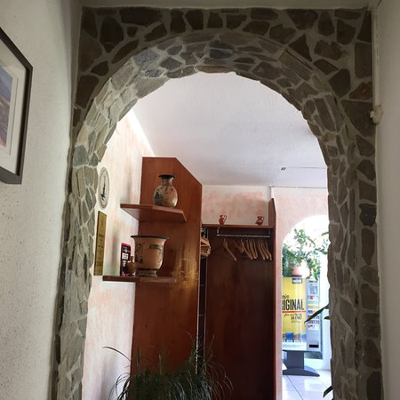 Goldau, Swiss: Salvi&Gino