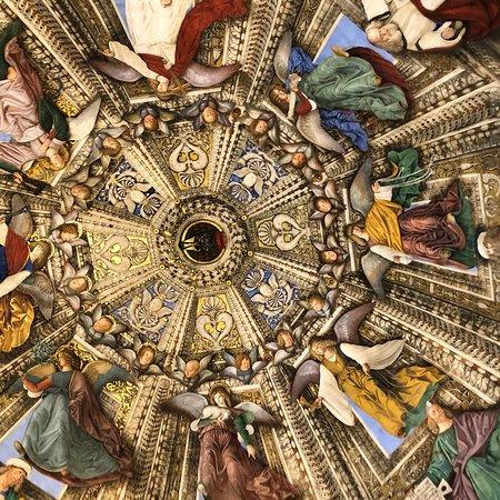 Cum Duco Visite Guidate di Stefano D'Amico : photo4.jpg