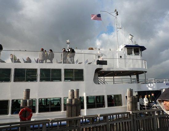 Statue Cruises02