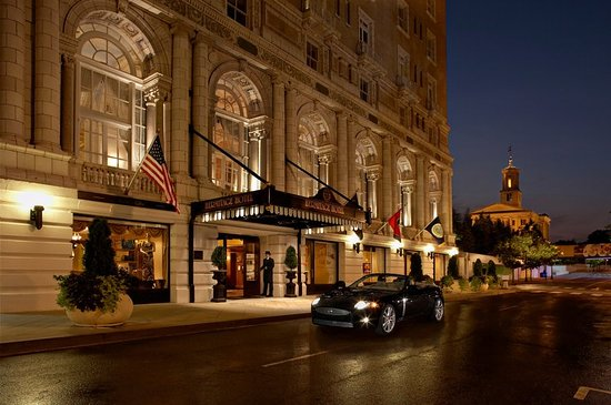 the hermitage hotel updated 2019 prices reviews nashville tn rh tripadvisor com
