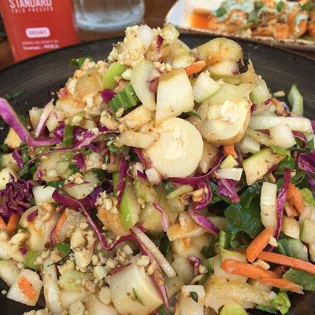 Townhall, Cleveland - Menu, Prices & Restaurant Reviews