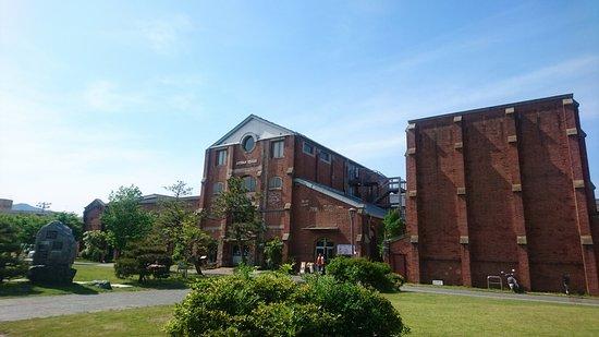 Sumoto Artisan Square