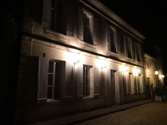 Begadan, ฝรั่งเศส: IMG_20180906_215535_large.jpg