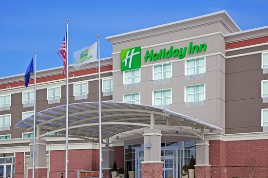 holiday inn florence 96 1 1 9 updated 2018 prices. Black Bedroom Furniture Sets. Home Design Ideas