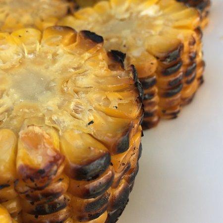 in vendita all'ingrosso più recente catturare Fazzoletti ripieni di crudo e stracciatella con sugo ai ...