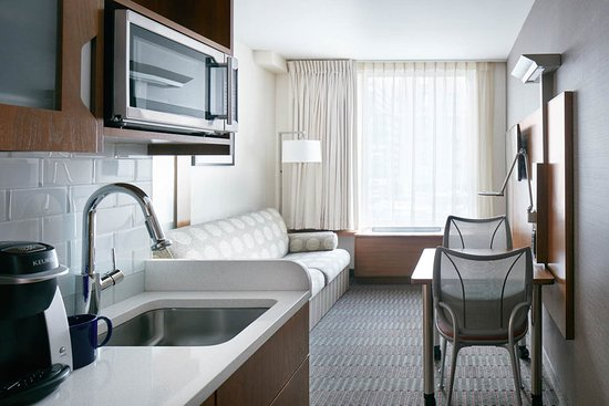 Hotel Boutique At Grand Central 161 3 8 Updated 2019 Prices Reviews New York City Tripadvisor