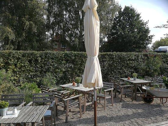 Hofcafe Landzauber Heilshoop Restaurant Reviews Phone Number