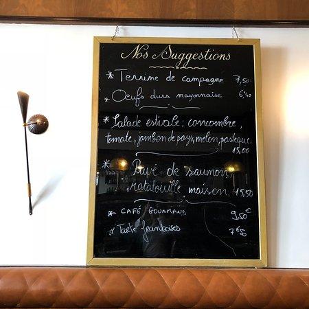 La Dauphine: photo3.jpg