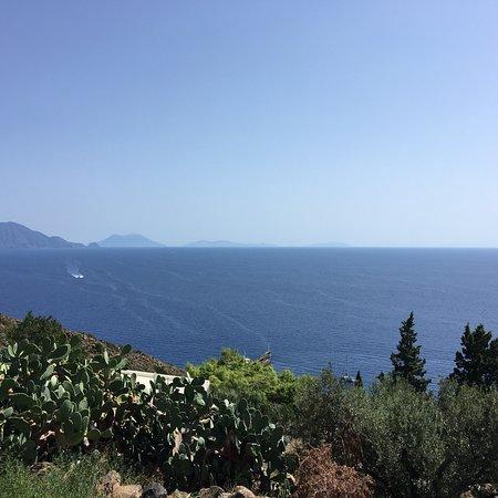 Alicudi, Italy: photo1.jpg