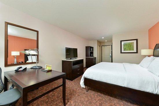 Hilton garden inn cincinnati west chester 117 1 3 9 - Hilton garden inn west chester ohio ...