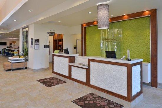 Hilton Garden Inn Cincinnati West Chester 117 1 3 9 Updated 2018 Prices Hotel