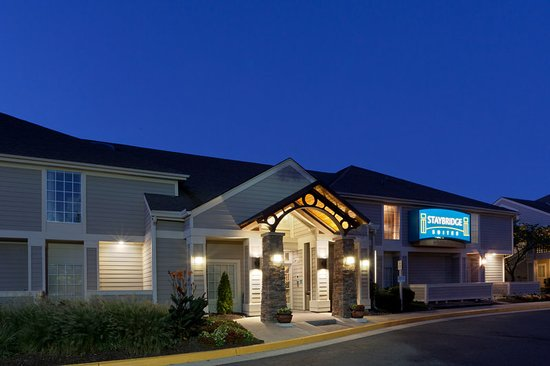 Staybridge Suites Dulles Updated 2019 Prices Reviews