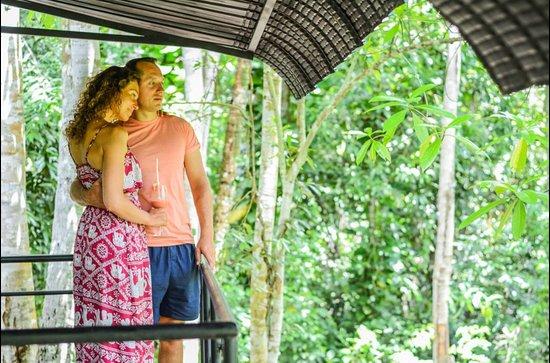 TULIP OF CEYLON NATURE RESORT - Prices & Reviews (Ilukgoda, Sri