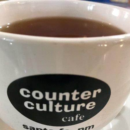 Counter Culture: photo0.jpg