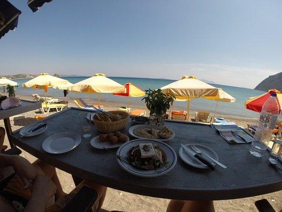 Captain John Restaurant: GOPR3954_1536422891726_high_large.jpg
