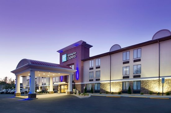 holiday inn express waldorf prices hotel reviews md. Black Bedroom Furniture Sets. Home Design Ideas