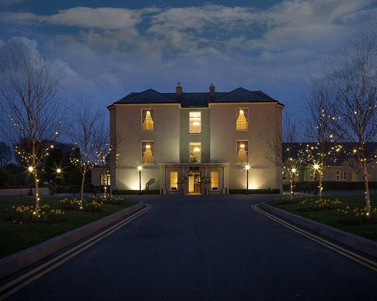 Events - Offaly County Council