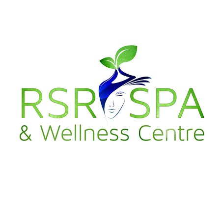 RSR Spa & Wellness Centre