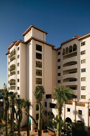 Wyndham Sea Gardens Updated 2018 Resort Reviews Price Comparison Pompano Beach Fl Tripadvisor