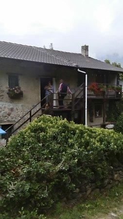 San Giorio di Susa, Italy: IMG-20180901-WA0004_large.jpg