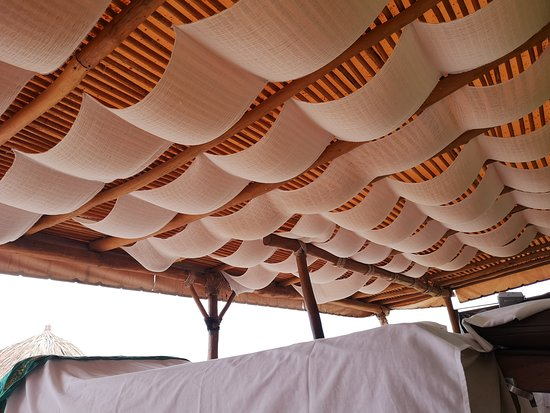 Masaha Day Spa