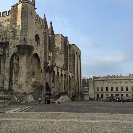 nouveau produit 63d97 20638 photo3.jpg - Picture of Mercure Avignon Centre Palais des ...