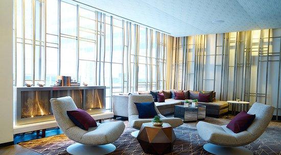 HOTEL 48LEX NEW YORK ab 135€ (2̶3̶4̶€̶): Bewertungen, Fotos ...