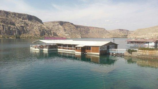 Halfeti, Turkey: IMG_20180908_112049_large.jpg